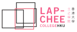 Lap-Chee College